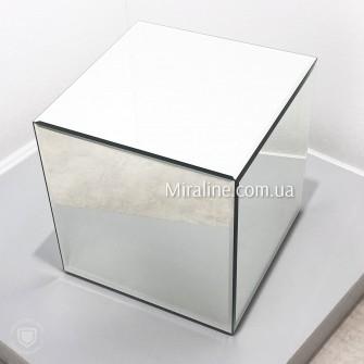 """Зеркальный куб """"3234"""""""