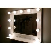 "Зеркало для макияжа ""Топ"""