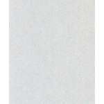Белый перламутр глянец
