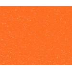 Оранж перламутр глянец