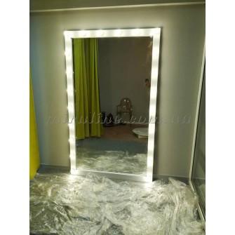 Зеркало в полный рост 1534