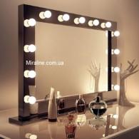 """Гримерное зеркало """"Финикс"""""""