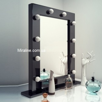 "Гримерное зеркало ""Остин"""