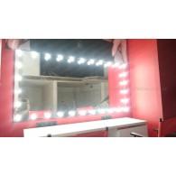 Зеркало для Make Up Адели