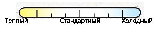 Зеркало с подсветкой Жарден купить в Киеве и Украине по выгодной ... c3be21ff3e3